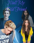 Niall My Old Friend - One Direction