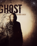 Ghost *COVER ENTRY*