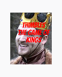 A Game of Kings