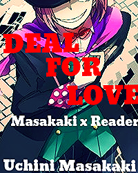 Deal for Love?