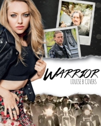 Warrior - Sons Of Anarchy