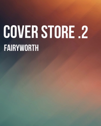 Cover Store .2