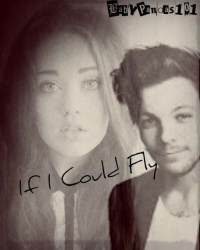 If I Could Fly || L.T