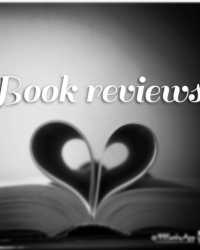 Book review (your movelllas)