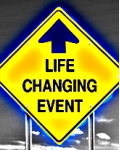 One event can change a lifetime