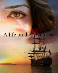 A life on the seven seas