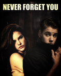 Never Forget You - Jason McCann
