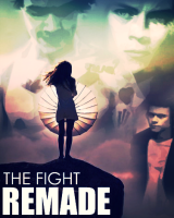 The Fight, Remade.