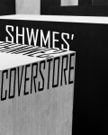 shwmes' coverstore