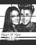 Heart Of Hope ~ Justin Bieber