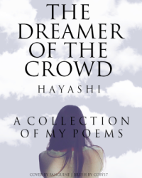 Dreamer of the Crowd
