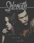 Selcouth [h.s.]