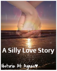 A Silly Love Story