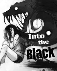 Into the Black