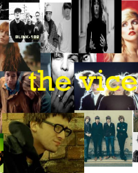 the vice (magazine edition)