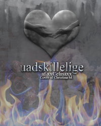 Uadskillelige (Novelle/one shot)