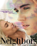Neighbors | Justin Bieber