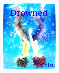 Book 1: Drowned