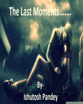 The Last Moment