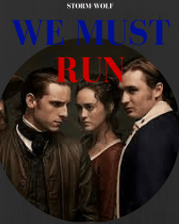 We Must Run