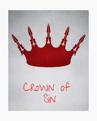 Crown of Sin