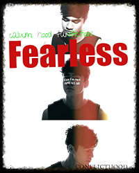 Fearless [c.h]
