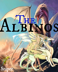 The Albinos