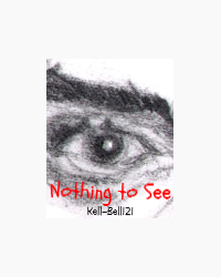 Nothing to See