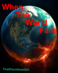 When the world falls