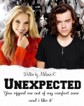 Unexpected - Harry Styles
