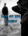 Life on the outside | 1