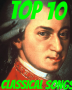 Top 10 Classical Songs