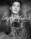 Empty Tears - Page Four