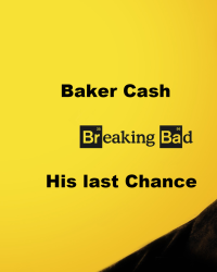 Breaking Bad - His Last Chance