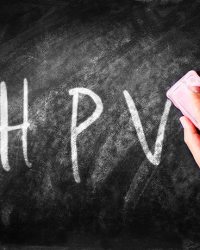 My HPV story