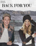 Back for you - One Direction