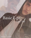 Basic Life - Page Four S.H / P.H