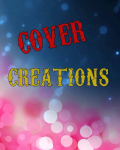 Book Covers creations
