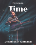 Time: A Niall Horan Fanfiction