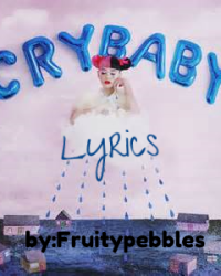 Melanie Martinez song lyrics and meanings