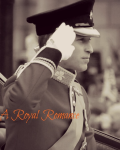 William & Kate - A Royal Romance