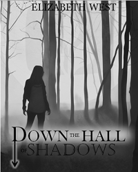 Down the hall of Darkness