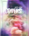 Covers [open]