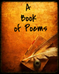 Book of Poems