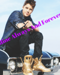 Mine Always and Forever