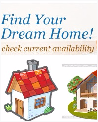 The Petersen Group Review: How to Achieve your Dream House
