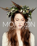 Monsoon Covers