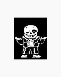 Living With Skele-Bros