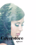 Coverstore <3