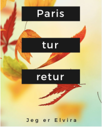 Paris TUR-RETUR